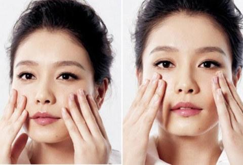 眼部护理方法-眼部护理最好的美容方法是什么啊