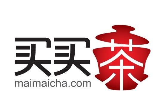 logo logo 标志 设计 矢量 矢量图 素材 图标 556_334