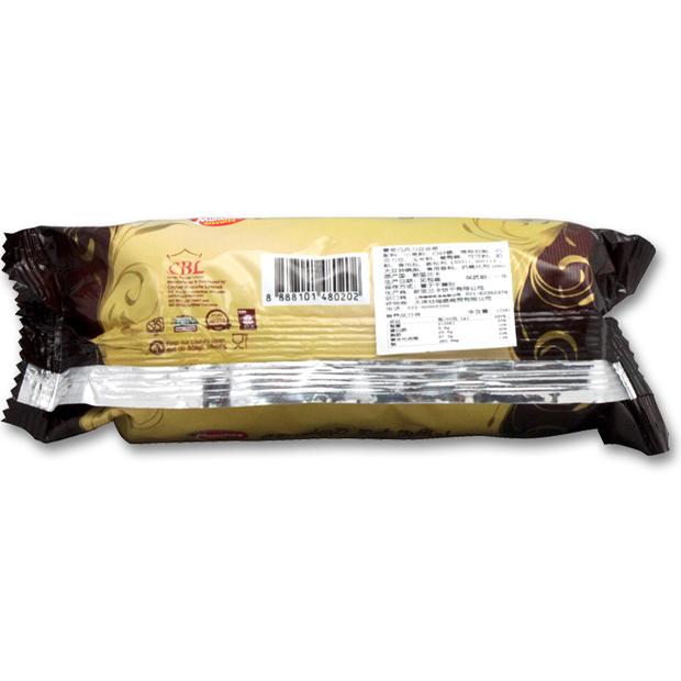 斯里兰卡v曲奇曲奇Munchee曼奇巧克力豆鸡胸食品a曲奇薄荷肉图片