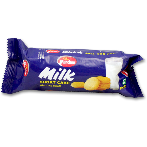 斯里兰卡v牛奶牛奶Munchee曼奇食品小酥饼85鸡蛋蜂蜜果图片