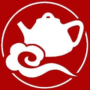 属蛇的吉祥微信图片