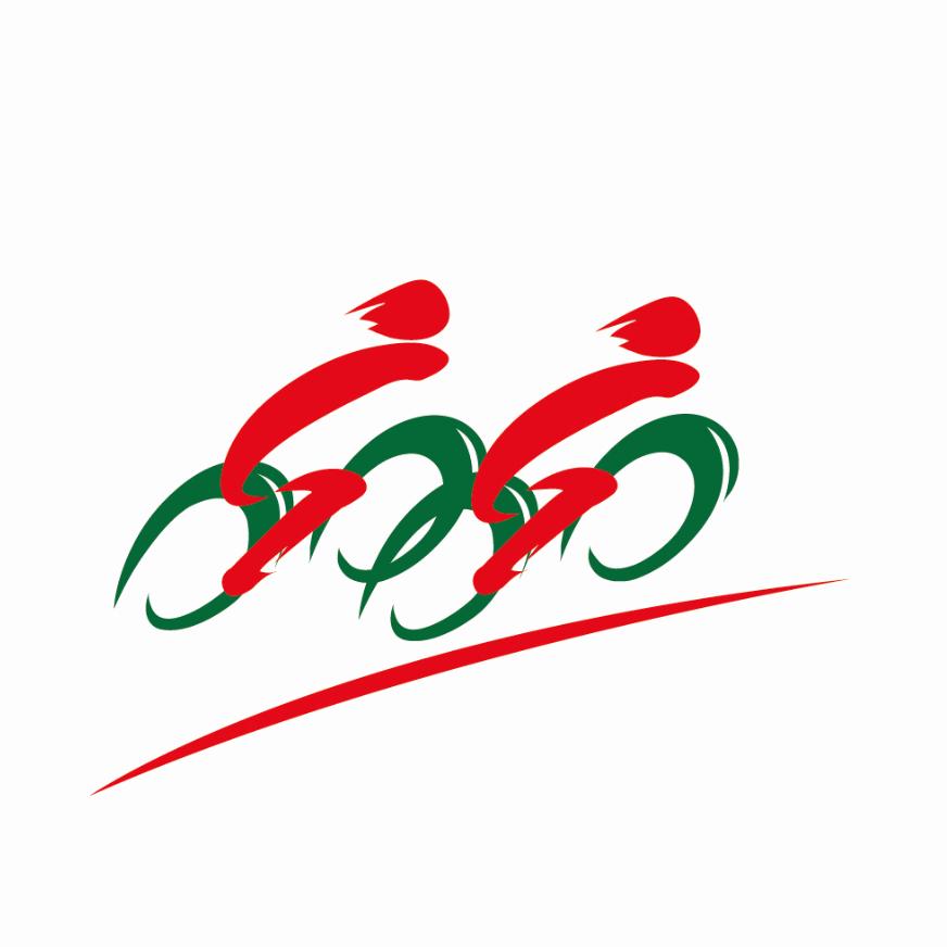 logo logo 标志 设计 矢量 矢量图 素材 图标 872_872