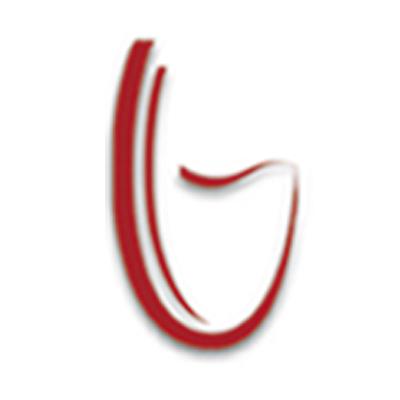 堡嘉尼赤霞珠2009红葡萄酒意大利进口红酒原瓶原装红葡萄酒 干红