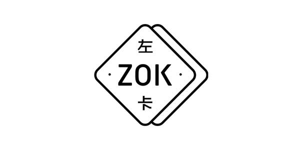logo 标识 标志 简笔画 设计 手绘 图标 线稿 600_300