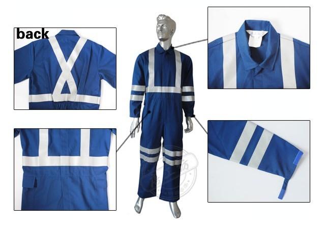 服装 工作服 设计 矢量 矢量图 素材 制服 637_442
