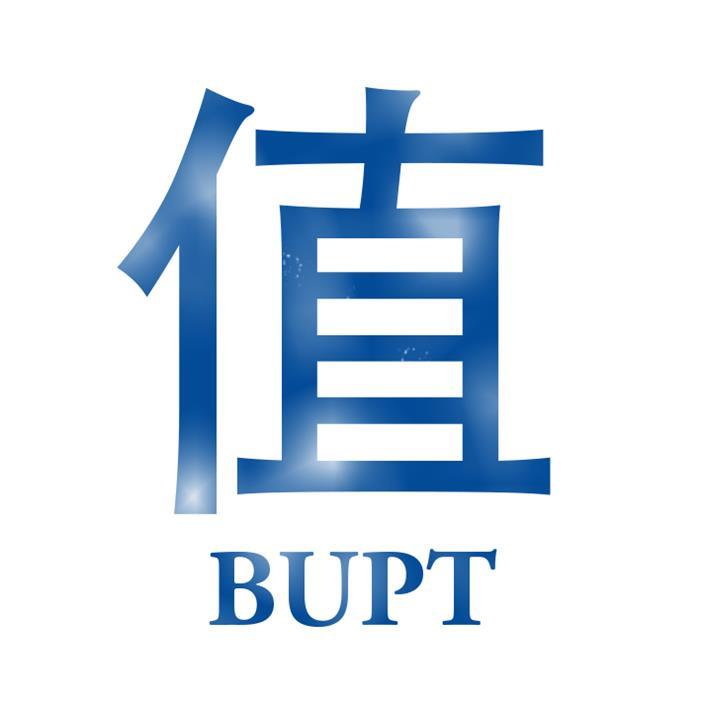 logo logo 标志 设计 矢量 矢量图 素材 图标 707_707