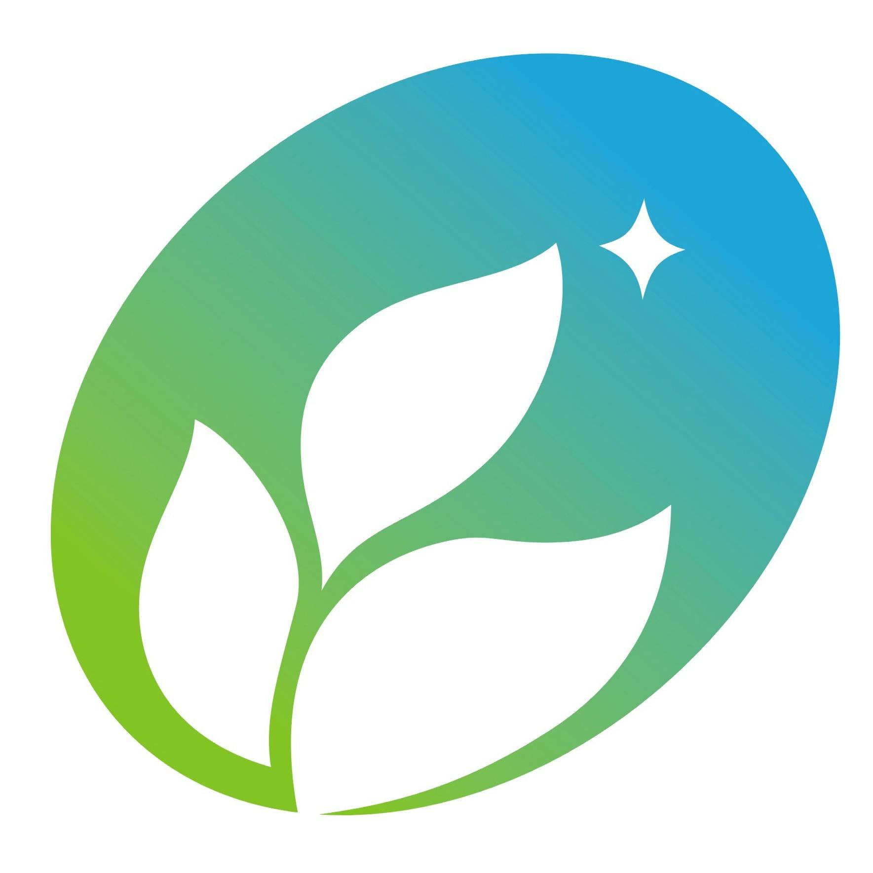 logo logo 标志 设计 矢量 矢量图 素材 图标 1769_1769