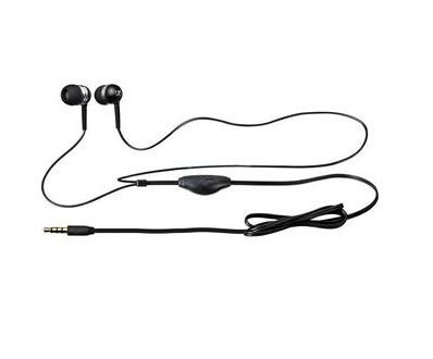 mm50i入耳式音乐手机耳机