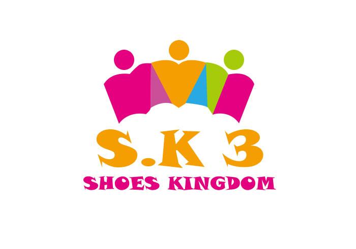 logo logo 标志 设计 矢量 矢量图 素材 图标 700_491
