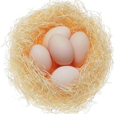 卵蛋网saa164坂玲奈gif动态图番号图解20160117分类:邪恶 蛋搜索结果