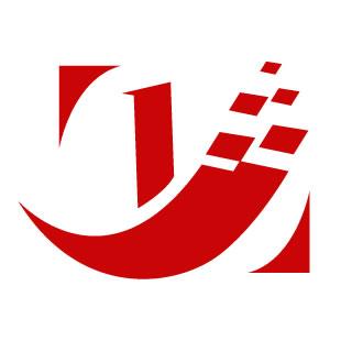 积木时代logo矢量图