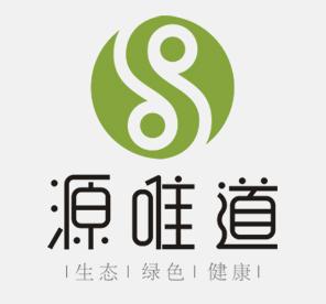 越南火龙果 - 源唯道生态农场官方旗舰店图片
