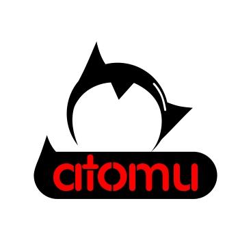 logo logo 标志 设计 矢量 矢量图 素材 图标 367_367