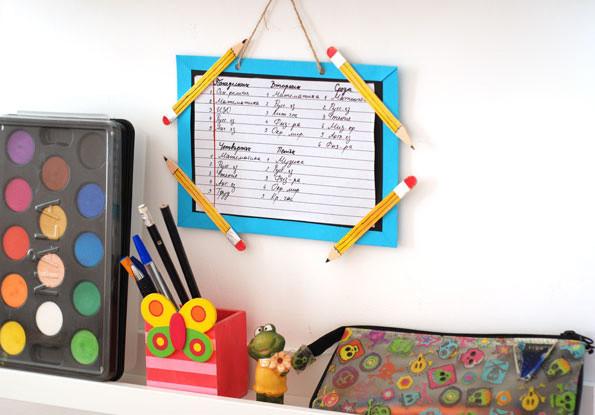 幼儿园手工—儿童手工diy制作-变废为宝-增加孩子