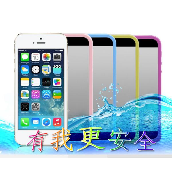 瑞伯奇防水手机壳潜水iphone5s生活防水手机套苹果三防手机壳上海龙须面图片