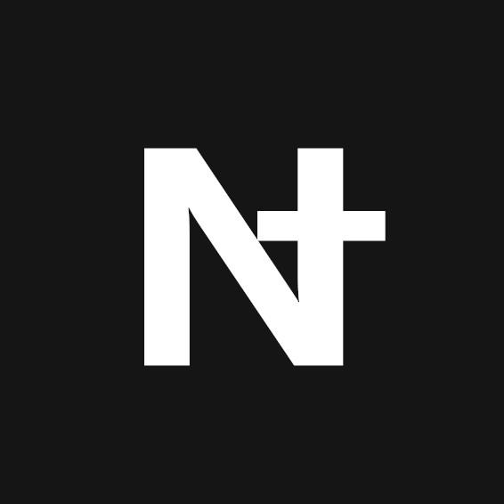 logo 标识 标志 设计 矢量 矢量图 素材 图标 566_566