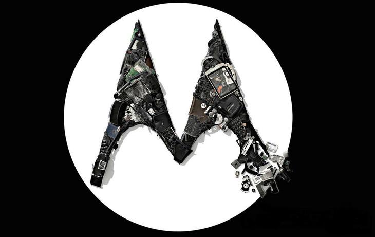 摩托罗拉之败 - X -
