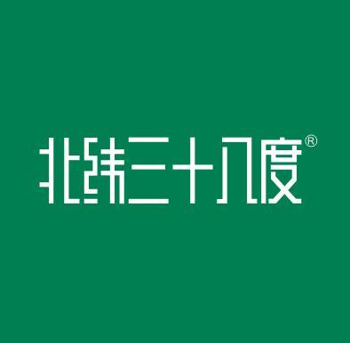 logo 标识 标志 设计 矢量 矢量图 素材 图标 394_386
