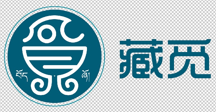 logo logo 标志 设计 矢量 矢量图 素材 图标 720_375
