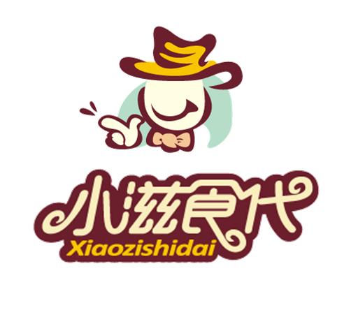logo logo 标志 设计 矢量 矢量图 素材 图标 512_444图片
