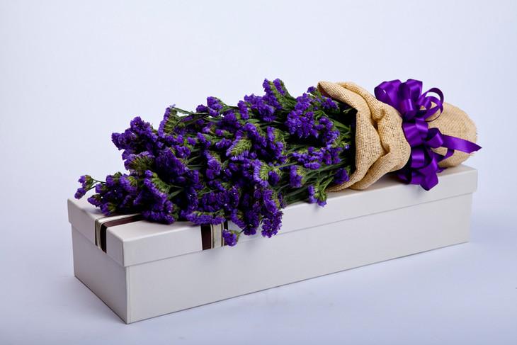 壁纸 花 花束 鲜花 桌面 730_487