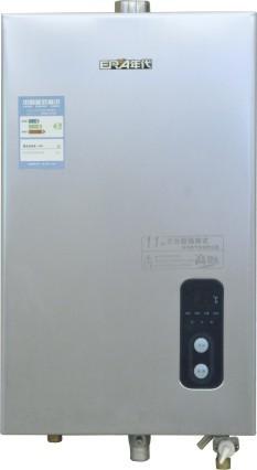 年代燃气热水器系列