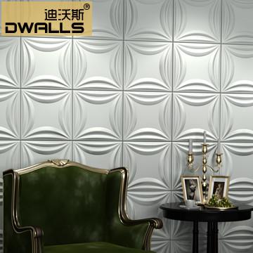 3d经典欧式皮雕古典背景墙