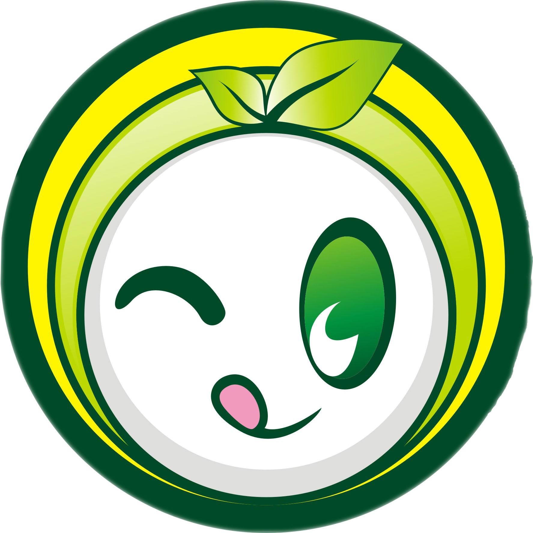 logo logo 标志 设计 矢量 矢量图 素材 图标 1775_1774