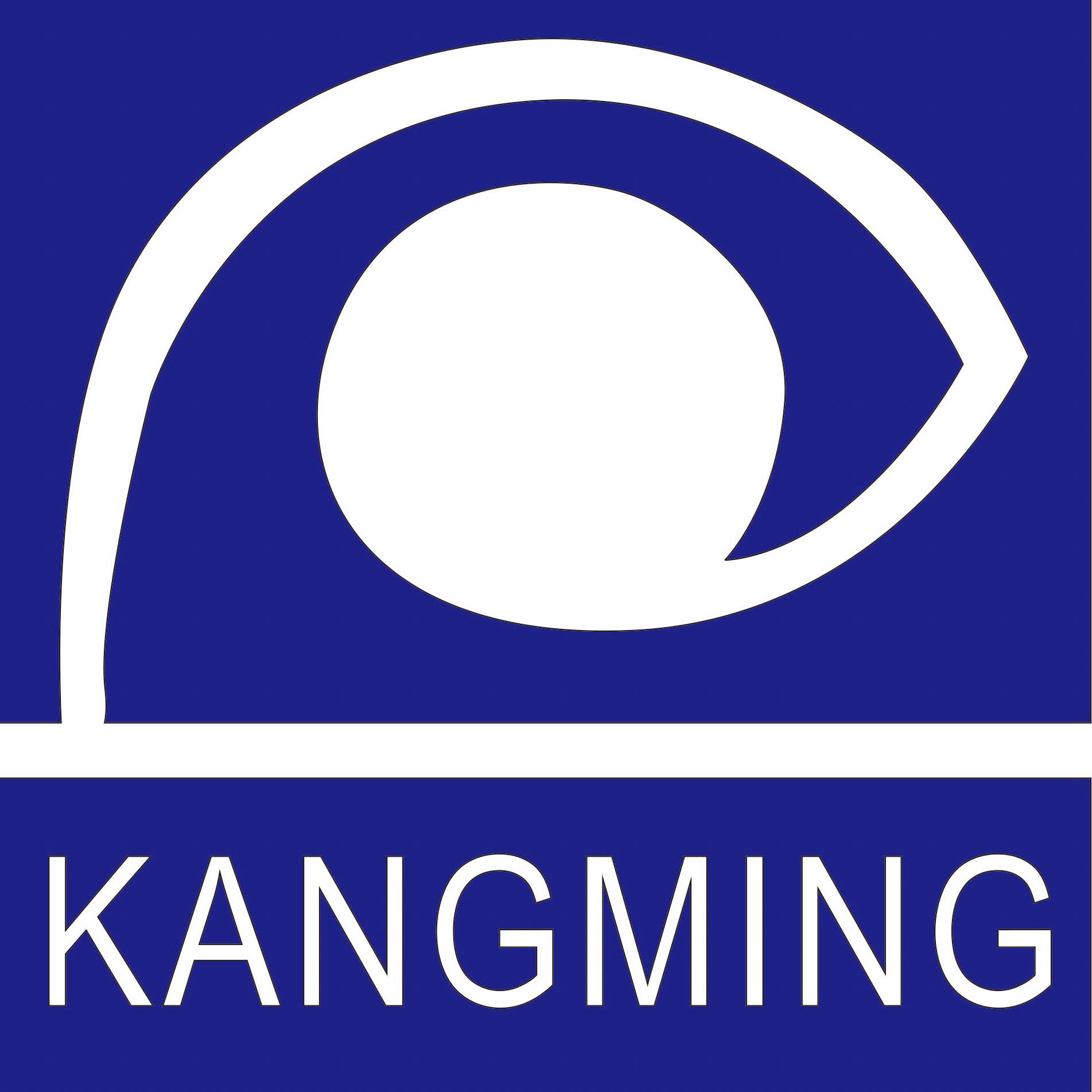 店铺logo素材韩国