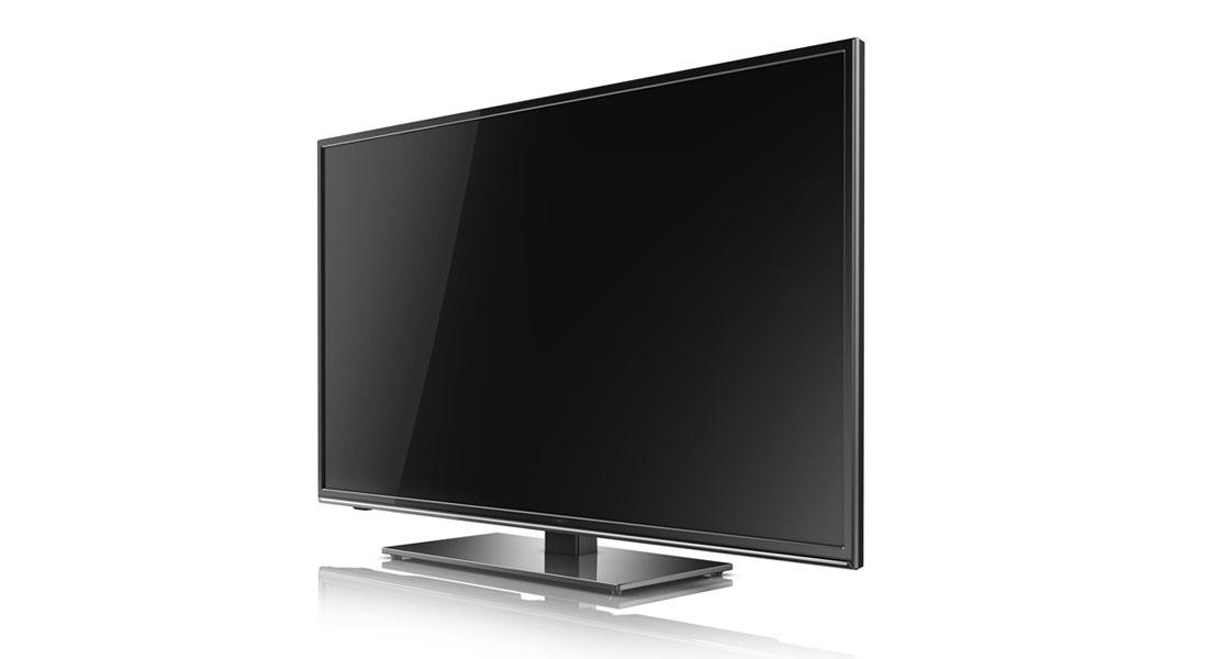 东电视�9e���#��9.�_刚买的创维 32e3000 液晶电视,求教怎么链接wifi,是直接连还是需要