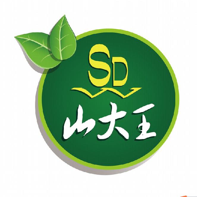 汉中土特产,淘宝店名征集