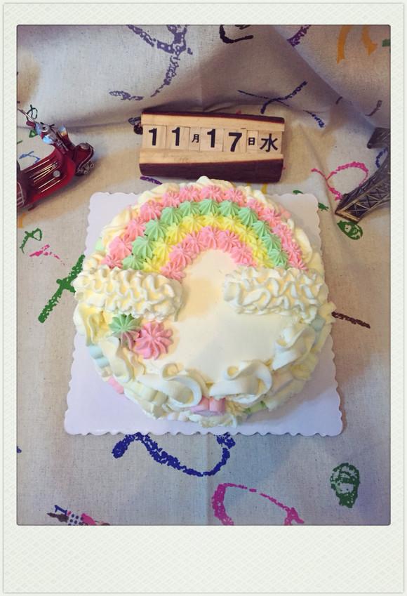 抹茶卷,蓝天白云卷),个性化蛋糕,芭比娃娃蛋糕,木糠杯,草莓杯,彩虹