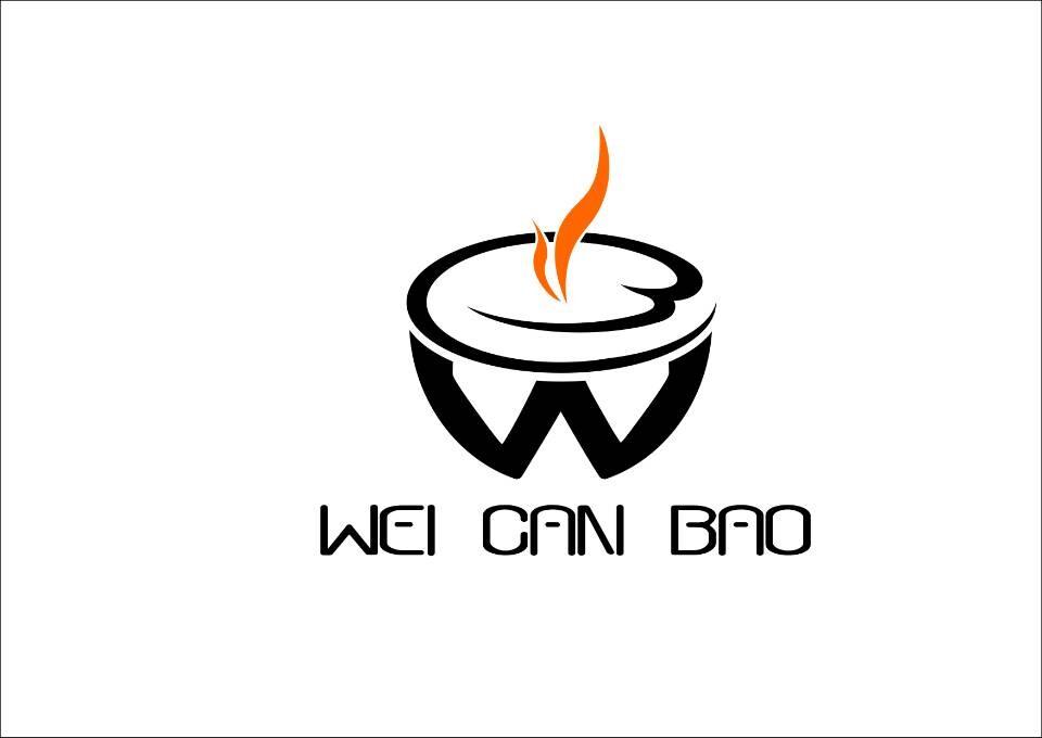 logo logo 标志 设计 矢量 矢量图 素材 图标 960_680