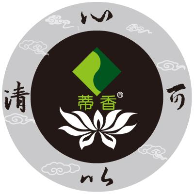 云南滇红茶 普洱茶 绿茶 烤茶 古树茶 野生