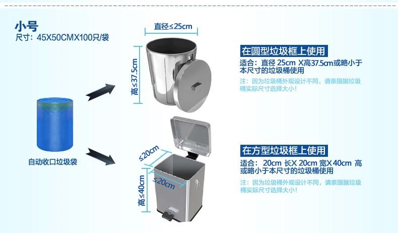 979tkcom深圳图库
