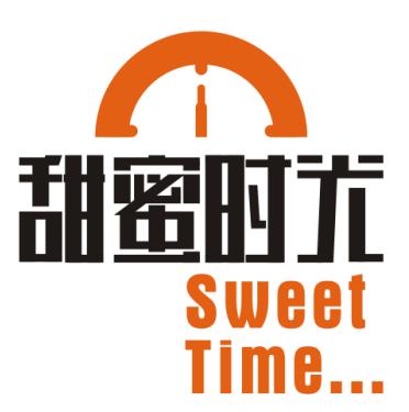 蛋糕店铺logo设计