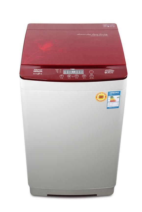 奇声全自动洗衣机85-1285h 8.5公斤
