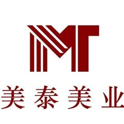 logo logo 标志 设计 矢量 矢量图 素材 图标 398_398