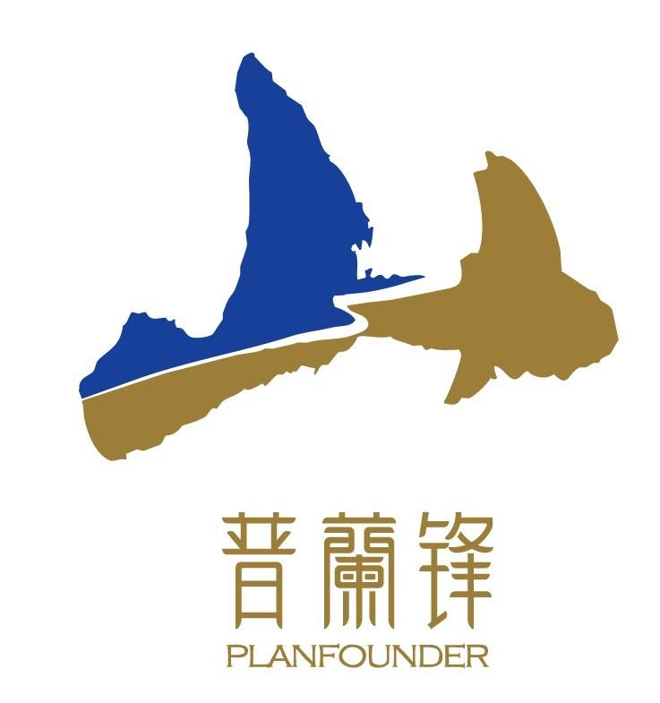 logo logo 标志 设计 矢量 矢量图 素材 图标 737_785