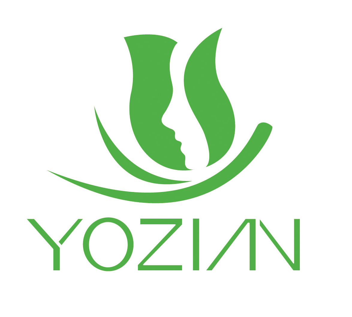 稻田秋 logo图片