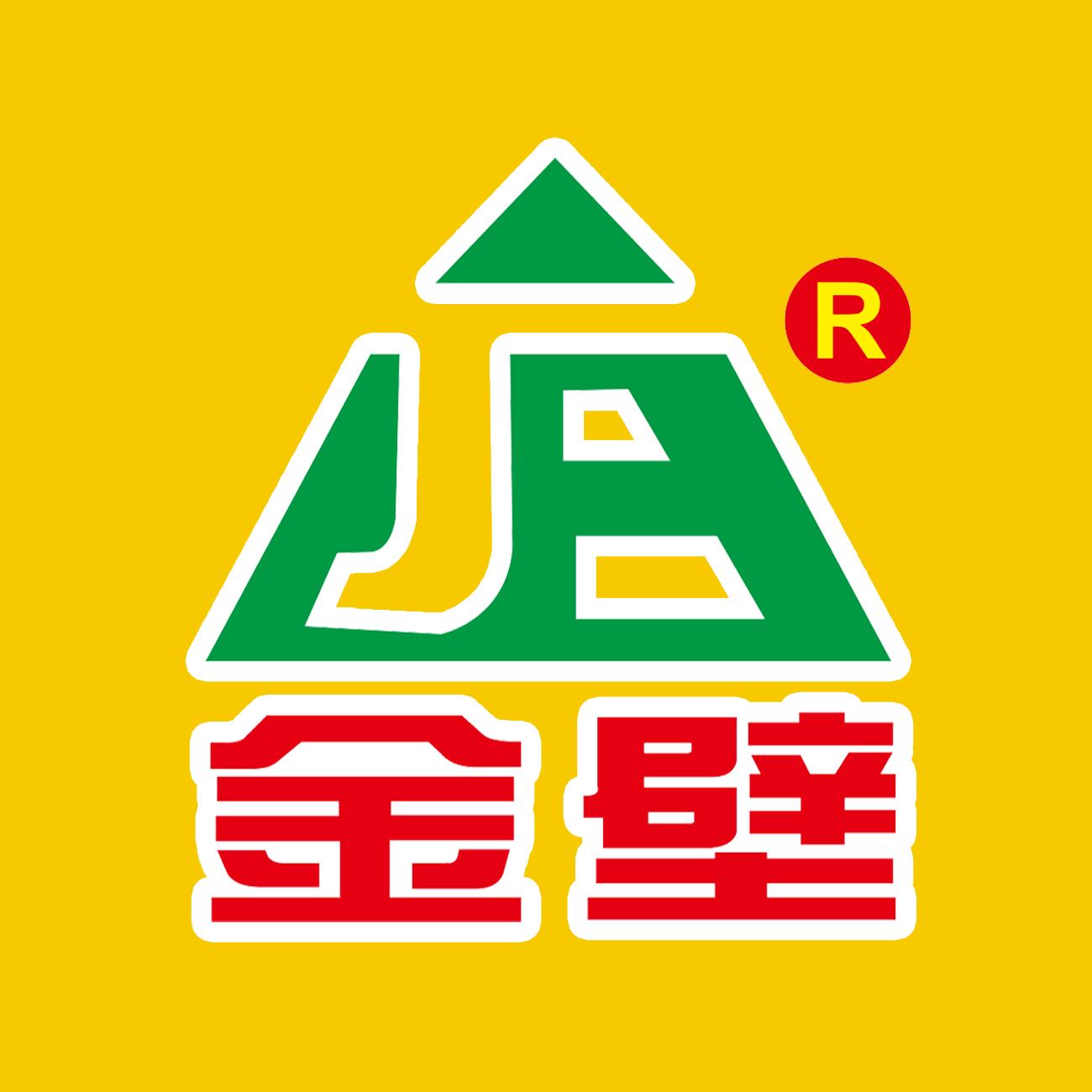logo 标识 标志 设计 矢量 矢量图 素材 图标 1300_1300