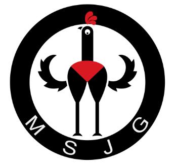 logo 标识 标志 设计 矢量 矢量图 素材 图标 348_323