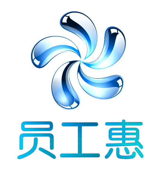 logo logo 标志 设计 矢量 矢量图 素材 图标 676_738