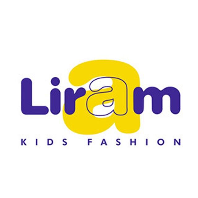 童装可爱logo