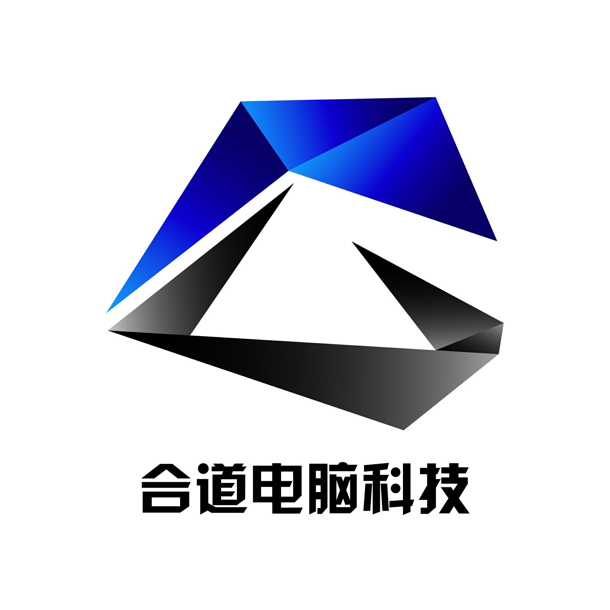 华硕logo微信头像