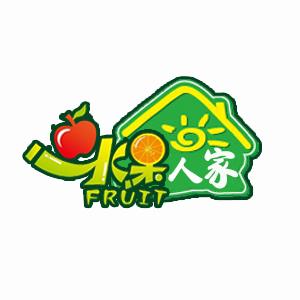 海南麒麟西瓜单个8斤左右 - 武汉水果人家