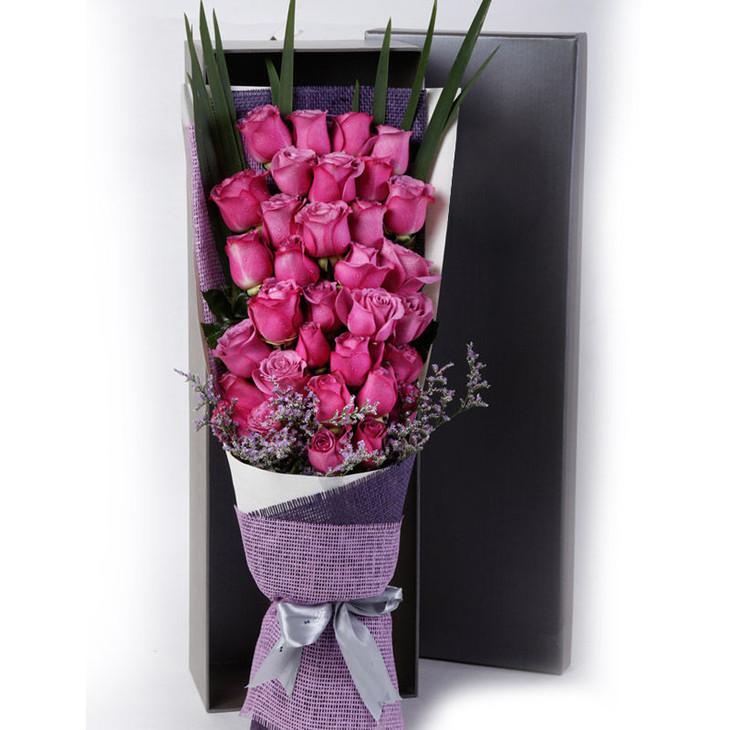 微信头像 自然 风景 花朵 玫瑰