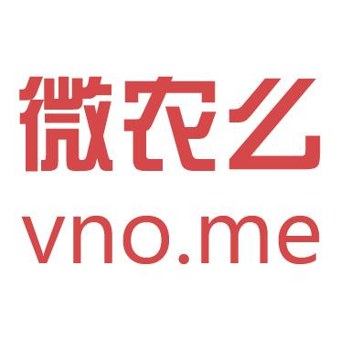 logo logo 标志 设计 矢量 矢量图 素材 图标 372_372