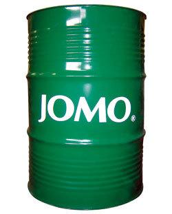 矫马jomo工程机械 n68抗磨液压油图片
