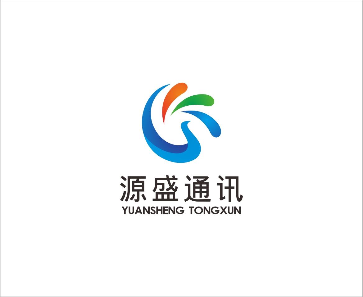 logo logo 标志 设计 图标 (1169x956)-vivologo设计 vivologo设计分享